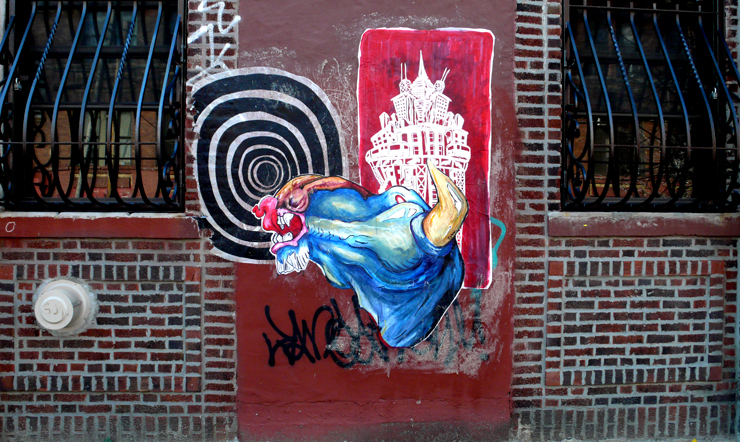 bsa-Tip-Toe-copyright-jaime-rojo-street-art-saved-my-life-6