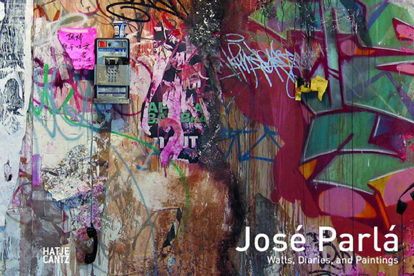 jose-parlas-book