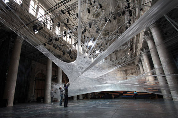 art-packing-tape-numen-gessato-gselect-gblog-4