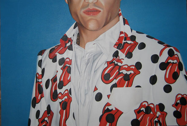 Jason-Bryant_I-Confess_2007_oil-on-canvas_40x60