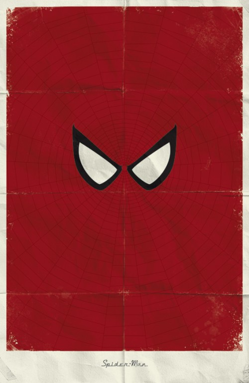 Minimalist-Marvel-Superhero-Posters-by-Marko-Manev-18