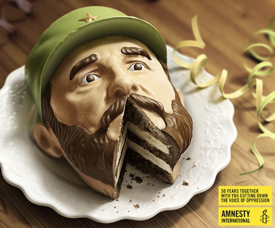 amnesty-international-dictator-cakes-1
