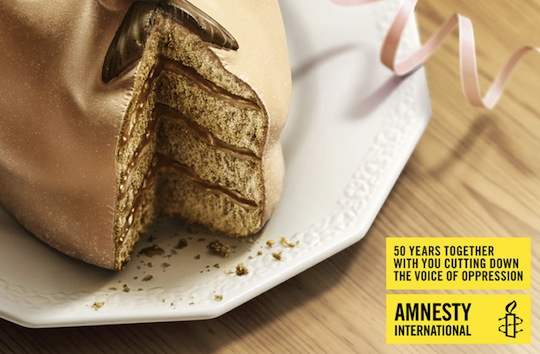 amnesty-international-dictator-cakes-3