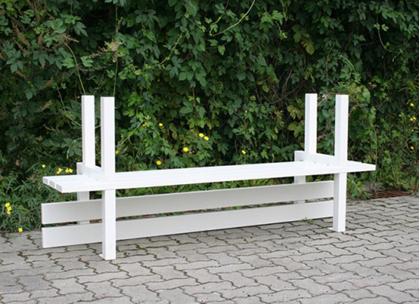 jux_benches7