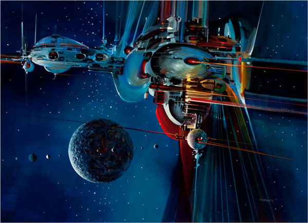 JOHN-CONRAD-BERKEY-spaceship_2_905
