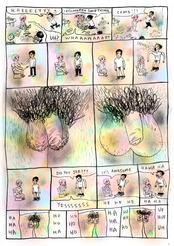 07-ines-dong-comic-copy