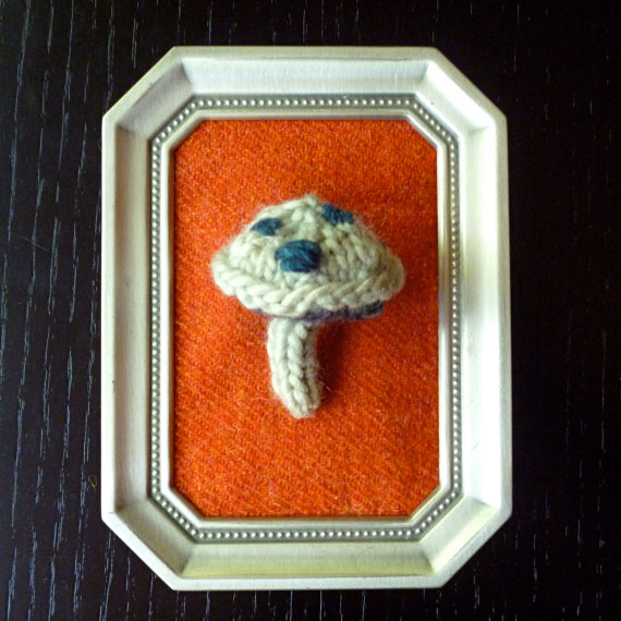 Knitted Dissections by Emily Stoneking: emily_stoneking_21_20110520_2072024357.jpg