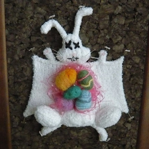 Knitted Dissections by Emily Stoneking: emily_stoneking_23_20110520_1982627164.jpg