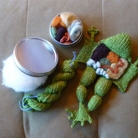 Knitted Dissections by Emily Stoneking: emily_stoneking_6_20110520_1294894370.jpg