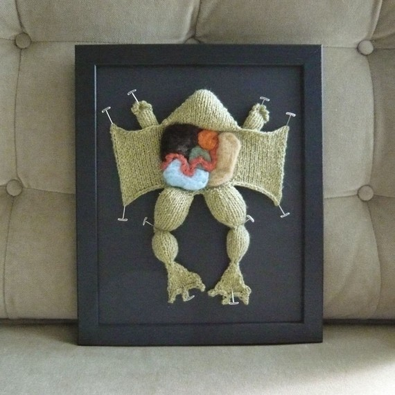 Knitted Dissections by Emily Stoneking: emily_stoneking_8_20110520_1988414487.jpg