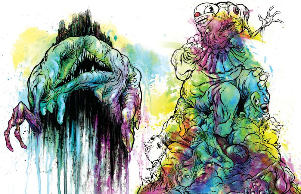 "Alex Pardee, ""Awful / Resilient"" Book Out Now: alex_pardee_book_images_4_20110520_2057850070.jpg"