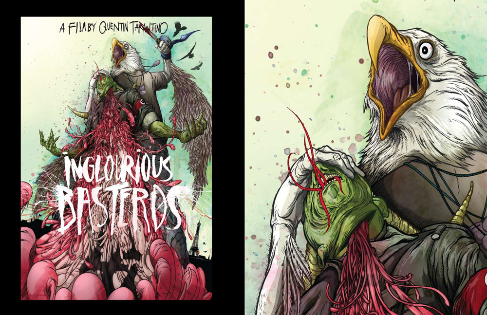 "Alex Pardee, ""Awful / Resilient"" Book Out Now: alex_pardee_book_images_6_20110520_1746969564.jpg"