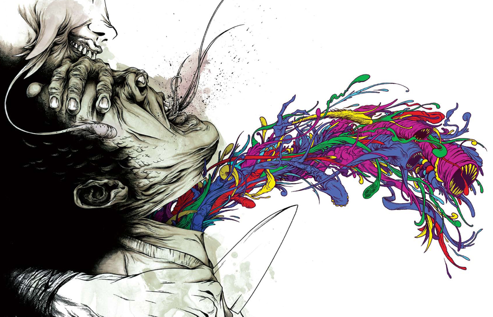 "Alex Pardee, ""Awful / Resilient"" Book Out Now: alex_pardee_book_images_7_20110520_1492277162.jpg"