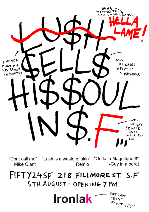 LUSH @ FIFTY24SF Gallery Opens Tonight, August 5 (NSFW): lush_fifty24sf_2_20110805_1448351386.jpg