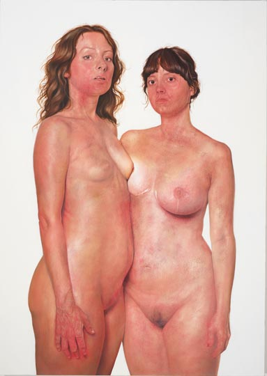 Jenny Morgan's Portrait paintings: jenny_morgan_15_20110810_1328432854.jpg