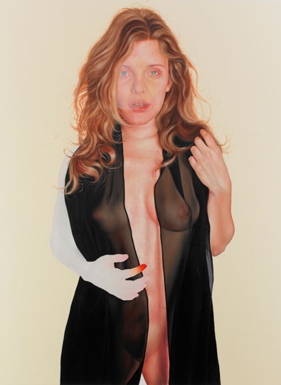 Jenny Morgan's Portrait paintings: jenny_morgan_3_20110810_1563565344.jpg