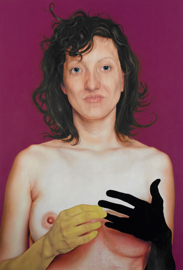 Jenny Morgan's Portrait paintings: jenny_morgan_9_20110810_1604262751.jpg