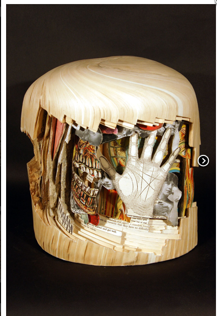 Altered Objects by Brian Dettmer: brian_dettmer_21_20110831_1247788677.png