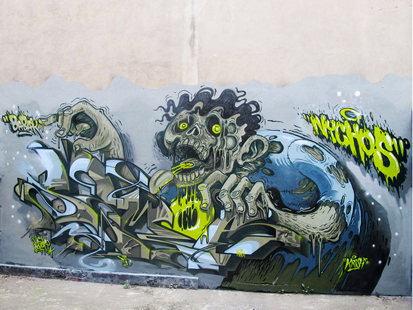 In Street Art: The Work of Nychos: nychos_1_20110910_1253121822.jpg