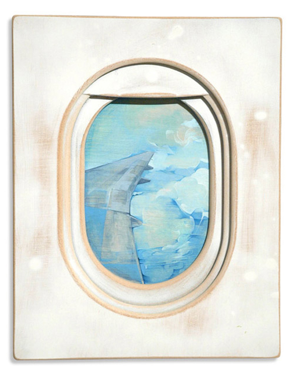 View From Above: Airplane Window Paintings by Jim Darling: jim_darling_airplane_paintings_10_20111105_1164472612.jpg