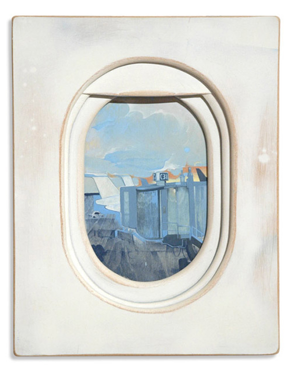 View From Above: Airplane Window Paintings by Jim Darling: jim_darling_airplane_paintings_11_20111105_2031741180.jpg