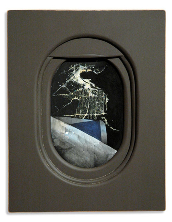 View From Above: Airplane Window Paintings by Jim Darling: jim_darling_airplane_paintings_4_20111105_1992973426.jpg