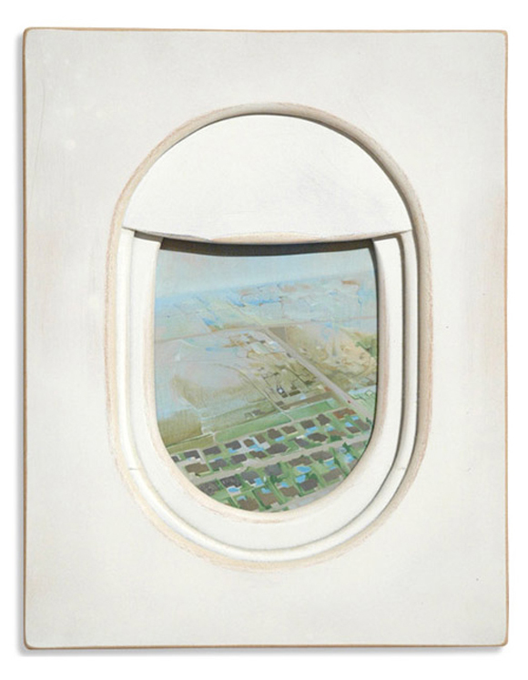 View From Above: Airplane Window Paintings by Jim Darling: jim_darling_airplane_paintings_7_20111105_1608212532.jpg