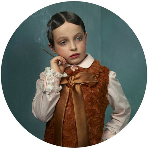 Smoking Kids by Frieke Janssens: frieke_janssens_12_20111127_1714466161.jpg