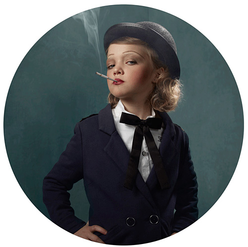 Smoking Kids by Frieke Janssens: frieke_janssens_14_20111127_1614455674.jpg