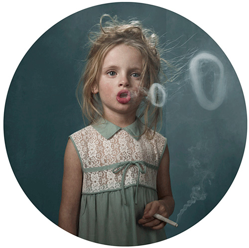 Smoking Kids by Frieke Janssens: frieke_janssens_15_20111127_1213276680.jpg