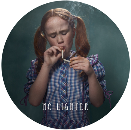 Smoking Kids by Frieke Janssens: frieke_janssens_3_20111127_1201520824.jpg