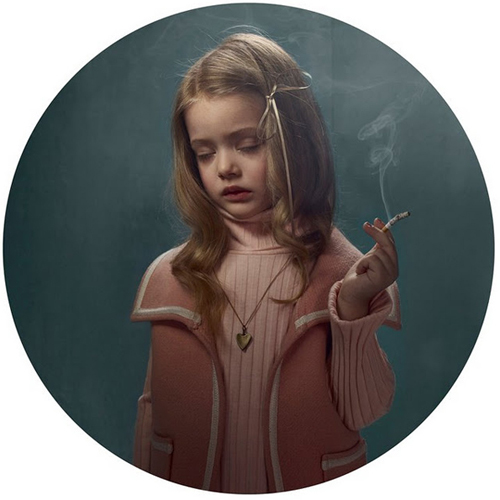 Smoking Kids by Frieke Janssens: frieke_janssens_6_20111127_1530477182.jpg
