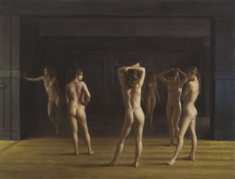 Paintings by Harry Holland: harry_holland_14_20111223_1880762210.jpg
