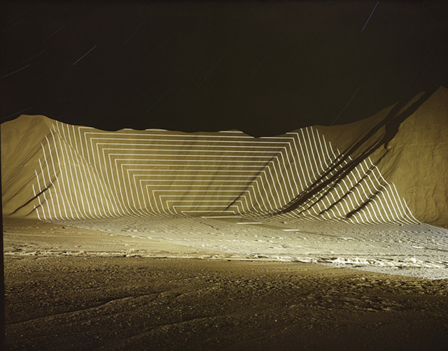 "Jim Sanborn's ""The Topographic Projections and Implied Geometry Series"": jim_sanborn_3_20111215_1749214524.jpg"