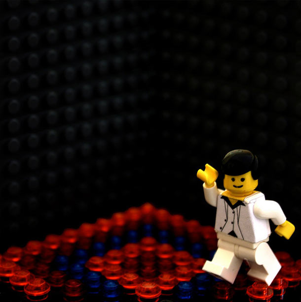 LEGOS as Album Cover Art by Aaron Savage: lego_cover_art_14_20120118_1920973675.jpg