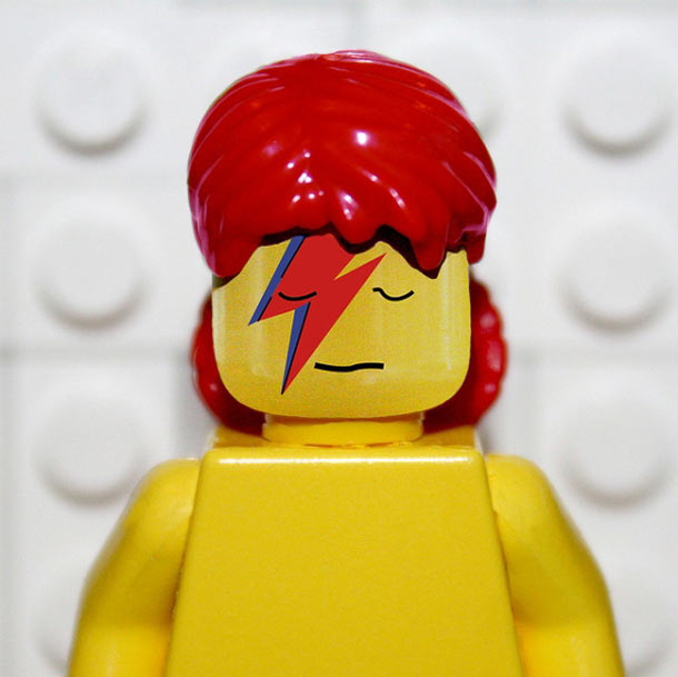 LEGOS as Album Cover Art by Aaron Savage: lego_cover_art_4_20120118_1857632719.jpg