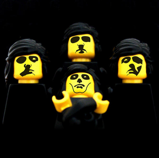 LEGOS as Album Cover Art by Aaron Savage: lego_cover_art_6_20120118_1635737383.jpg