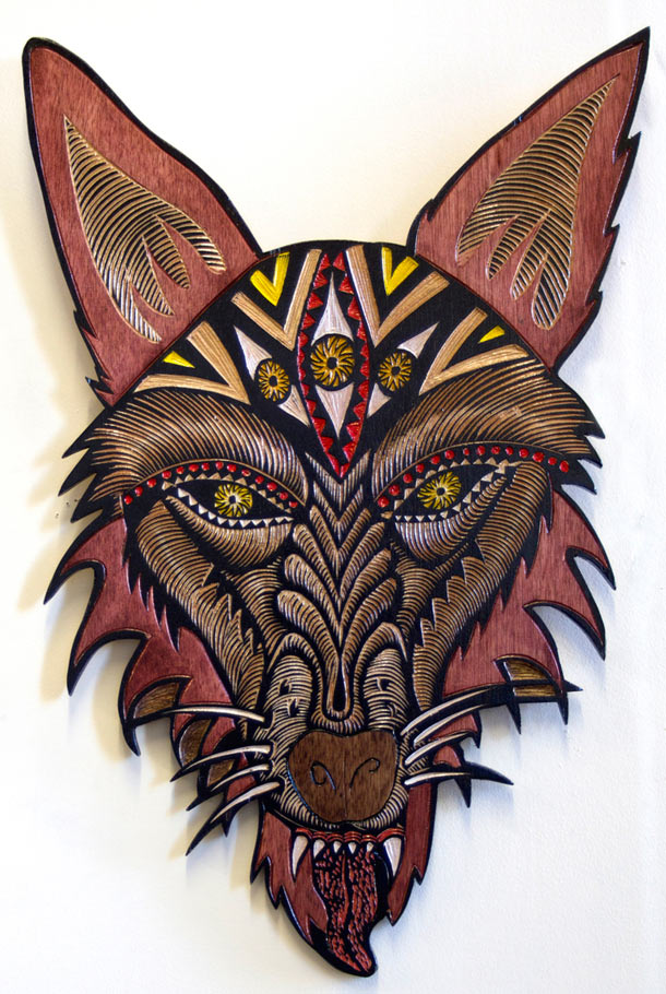 "Preview: Dennis McNett ""WOLFBAT SHAMANS AND THE WHALE OF GRATITUDE"": dennis_mcnett_preview_22_20120125_1873273048.jpg"