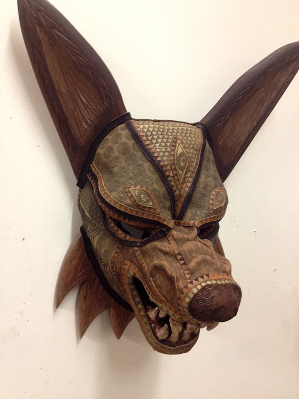 "Preview: Dennis McNett ""WOLFBAT SHAMANS AND THE WHALE OF GRATITUDE"": dennis_mcnett_preview_8_20120125_1720453016.jpg"