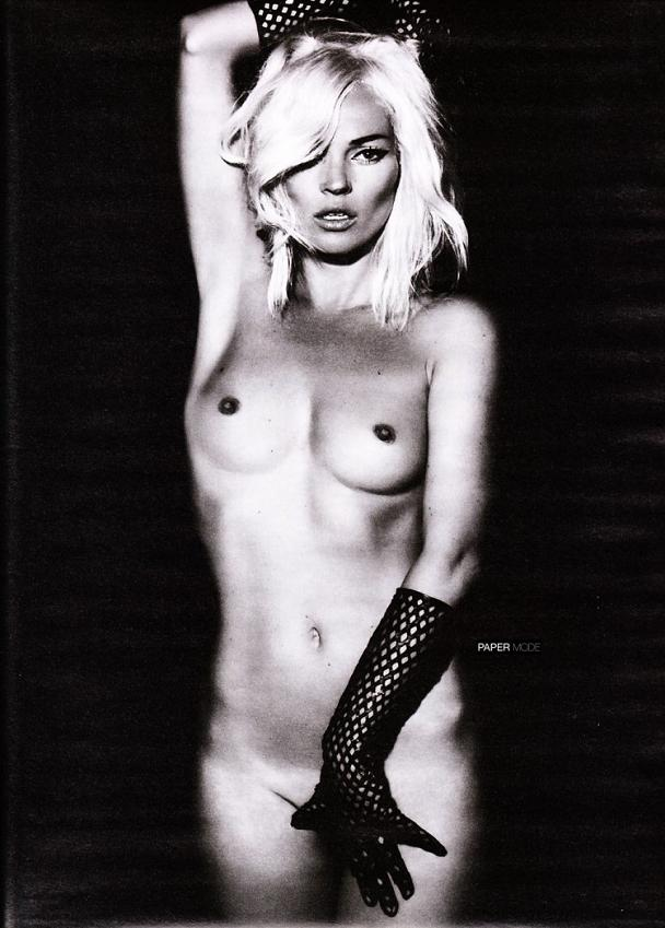 Easy Like A Sexpot: _kate_moss_sunday__3_20120304_1331435377.jpg