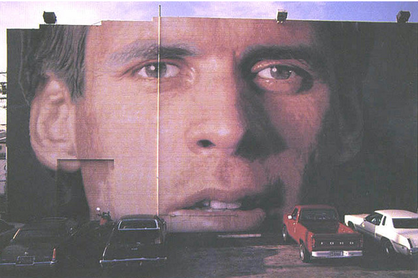 The Murals of Kent Twitchell: kent_twitchell_16_20120306_2089599319.png