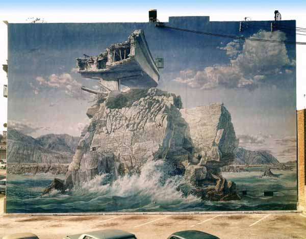 The Murals of Kent Twitchell: kent_twitchell_17_20120306_1175001574.jpg