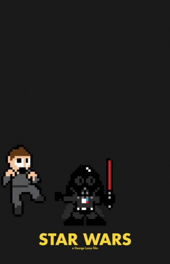 8-Bit Movie Posters by Eric Palmer: 8-bit_movie_posters_18_20120327_1102441822.jpg