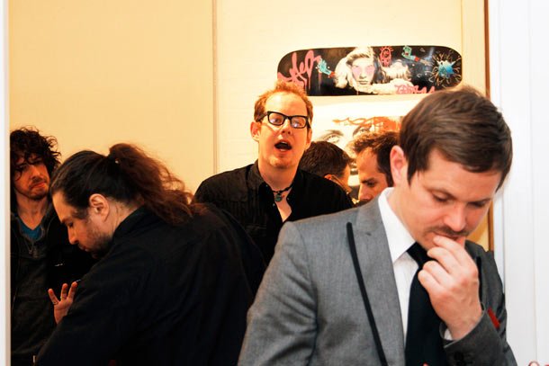 Review: A Rolling Stone @ Porter/Contemporary Gallery, NYC: a_rolling_stone_porter_14_20120420_1339051645.jpg