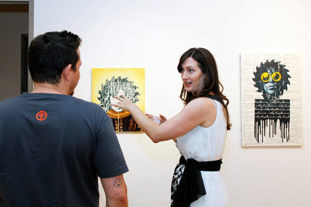 Review: A Rolling Stone @ Porter/Contemporary Gallery, NYC: a_rolling_stone_porter_19_20120420_1360635462.jpg