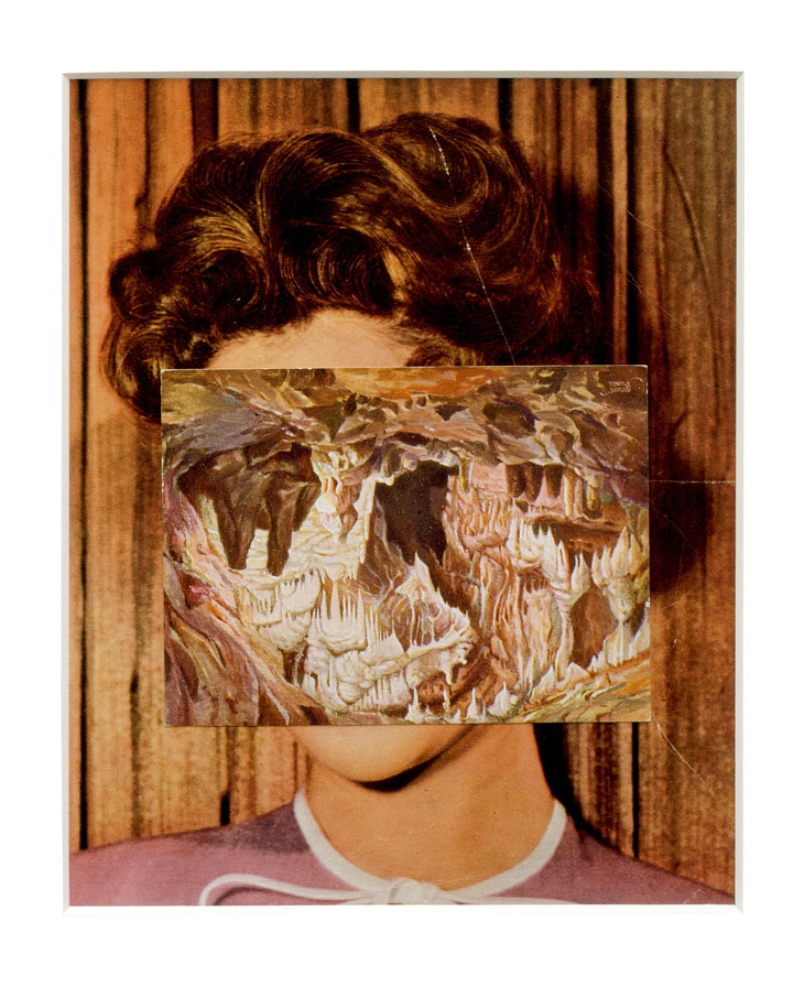 Collage Art by John Stezaker: john_stezaker_11_20120423_1501178351.jpg