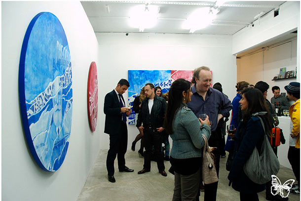 "Opening: Pedro Matos ""Heritage"" @ Ivory and Black, London: pedro_matos_london_19_20120430_1889471860.jpg"