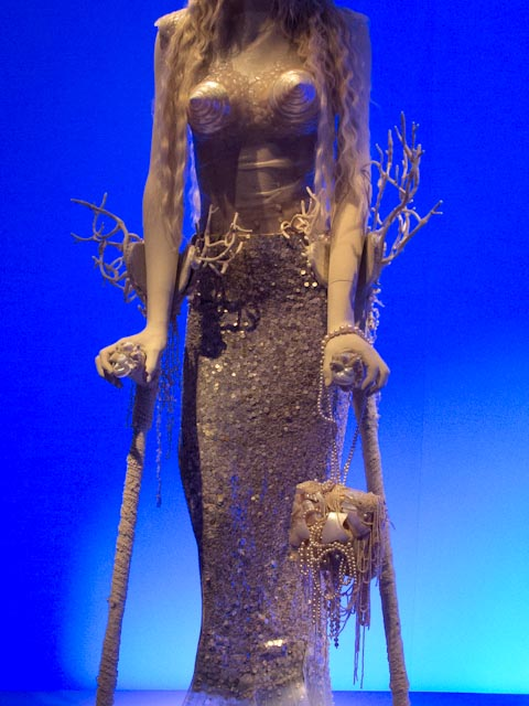 The Fashion World of Jean Paul Gaultier @ de Young, SF: jean_paul_gaultier_13_20120501_1418182997.jpg