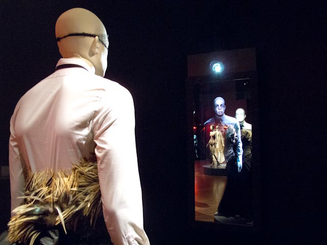 The Fashion World of Jean Paul Gaultier @ de Young, SF: jean_paul_gaultier_34_20120501_1171595414.jpg