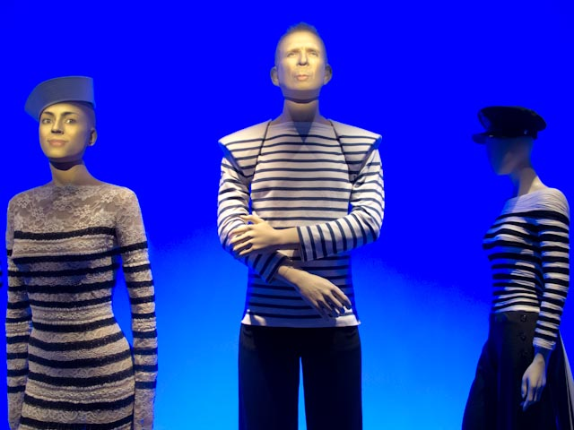 The Fashion World of Jean Paul Gaultier @ de Young, SF: jean_paul_gaultier_4_20120501_1479313057.jpg